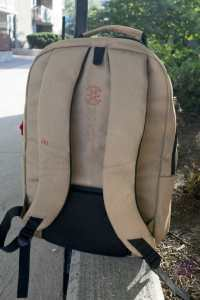 Speck The Ruck Backpack 4