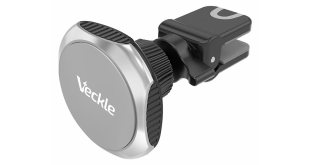 Veckle_Car-Mount_cryovex_android-coliseum
