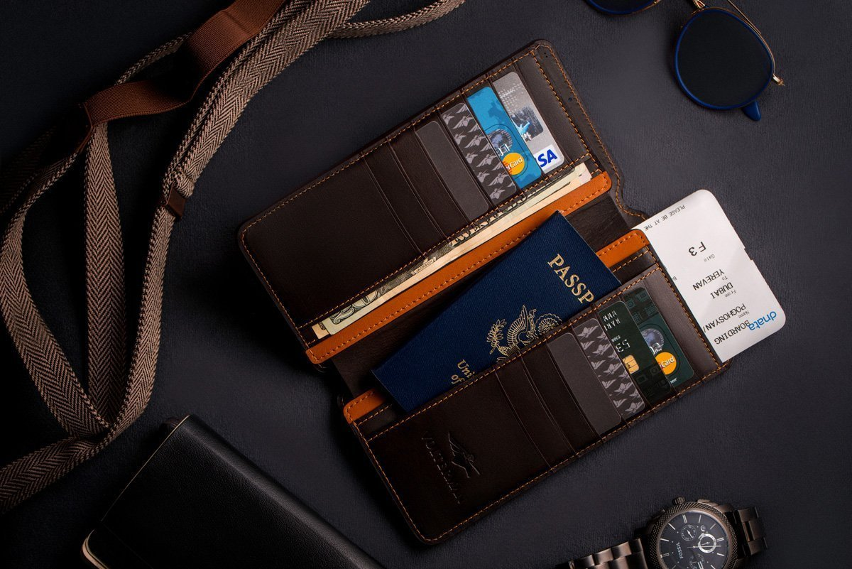 Volterman-Travel-Wallet-inside-2