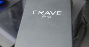 CRAVE Plus power bank android martin ottawa canada