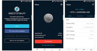 electroneum_app-Google-Playstore_martin-android 2