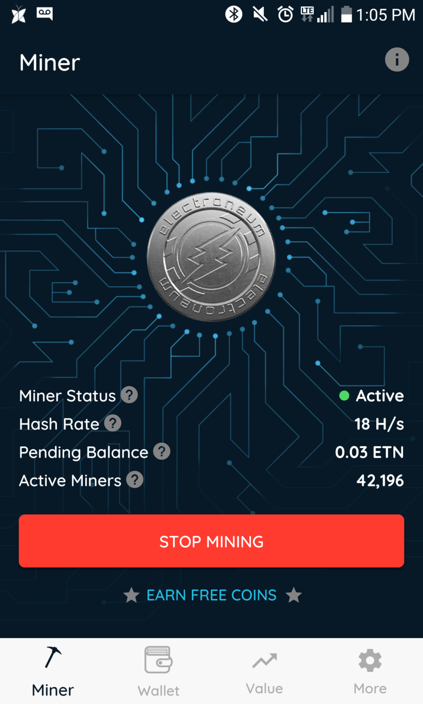 electroneum_app-Google-Playstore_martin-android