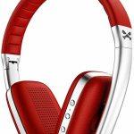 Ghostek Rapture Series Bluetooth Wireless Headphones