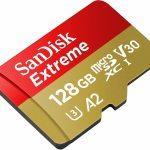 SanDisk SDSQXA1-128G-GN6MA 128GB Extreme