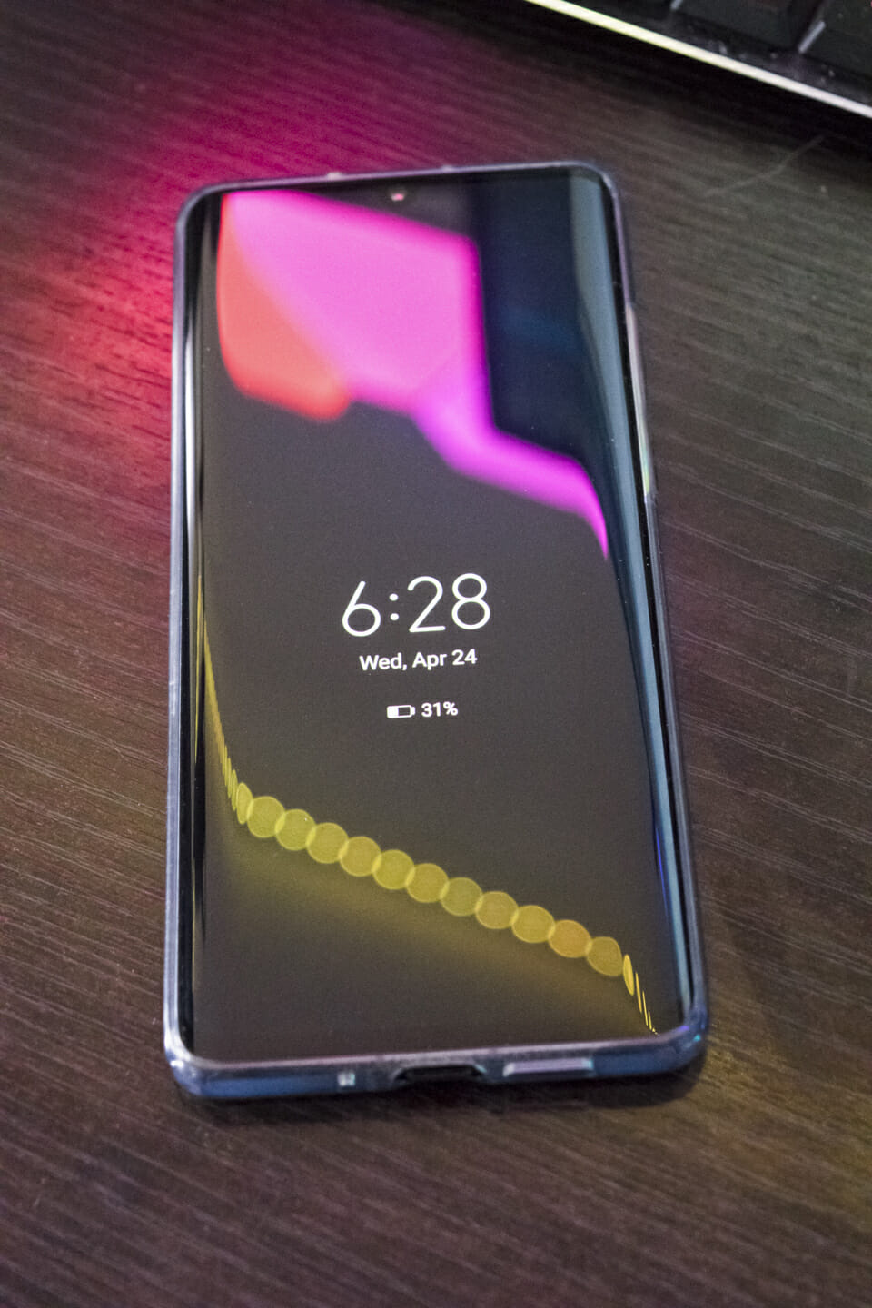 Huawei P30 Pro Android News & All the Bytes 1