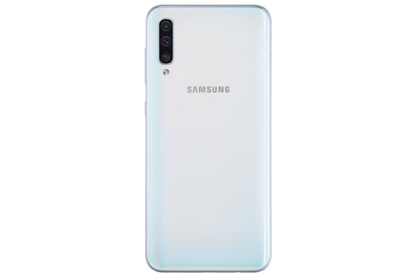23_Galaxy_A50_White_Back