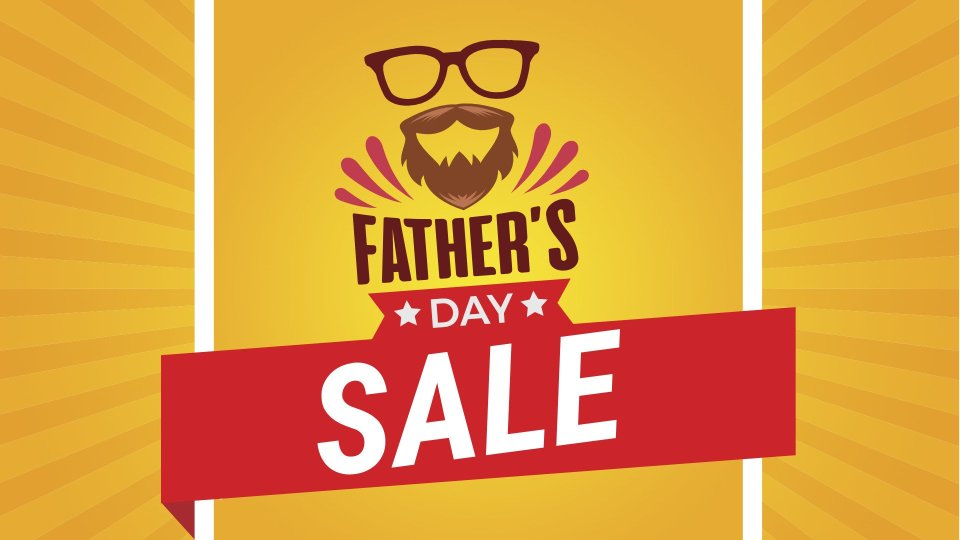 Amazon Canada Fathers Day Sale Android News All Bytes