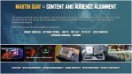 Martin Guay - Android News & All the Bytes Media Kit 2020 Content Audience Alignment