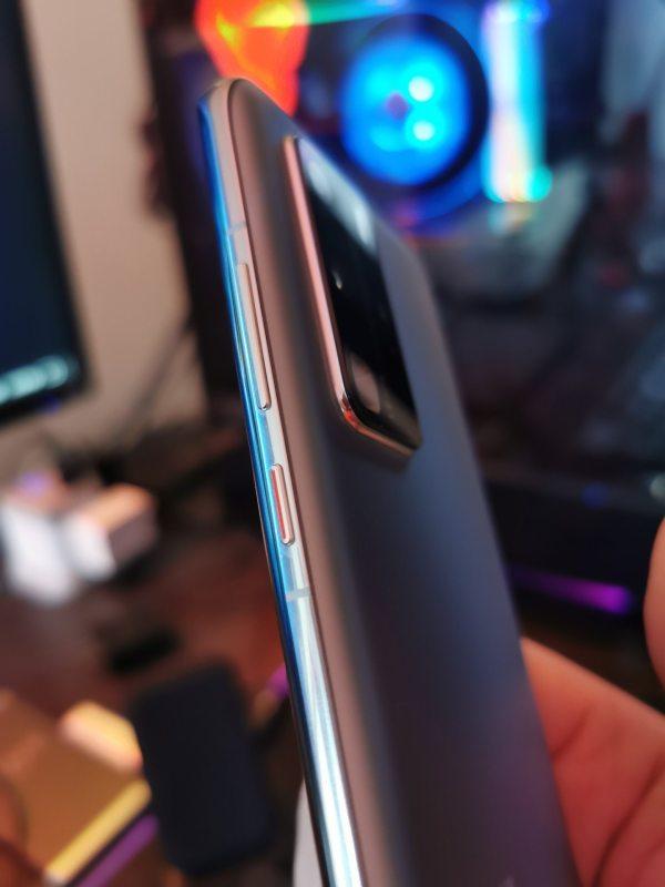 Huawei P40 Pro Camera 3