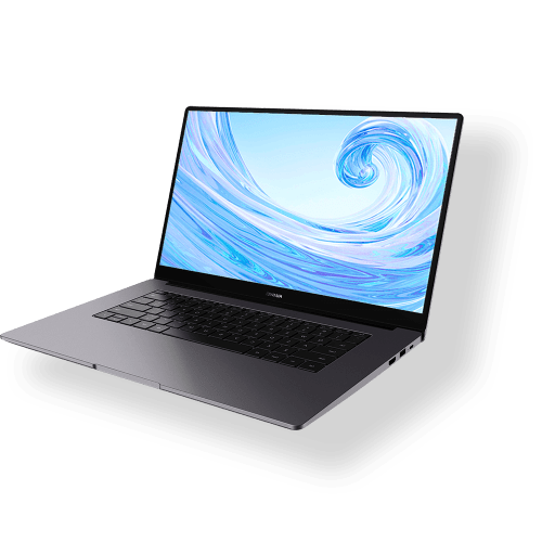 Huawei Back To School Tech Deals 2020 Matebook D15