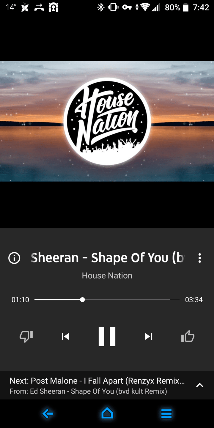 YouTube Music & YouTube Premium (Previously Red) hits Canada!