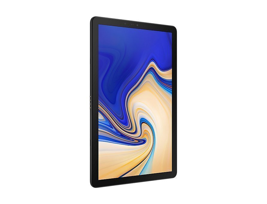 Samsung Galaxy Tab S4 Canadian Release Back To School