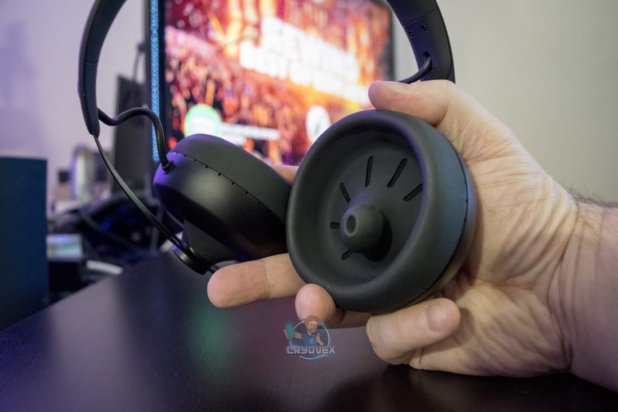 review nuraphone tailored music experience 10