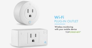 topgreener-smart-plug-spec-review-android-news-martin-google-ottawa
