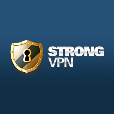 Best VPN that allows Torrenting & Port Forwarding: TCP/UDP, 443/80