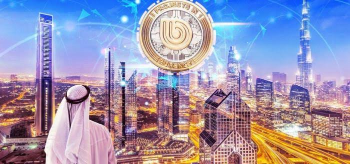 Burencyأولى منصات العملات الرقمية المؤمنة عالمياً - كريبتو لايت - crypto light