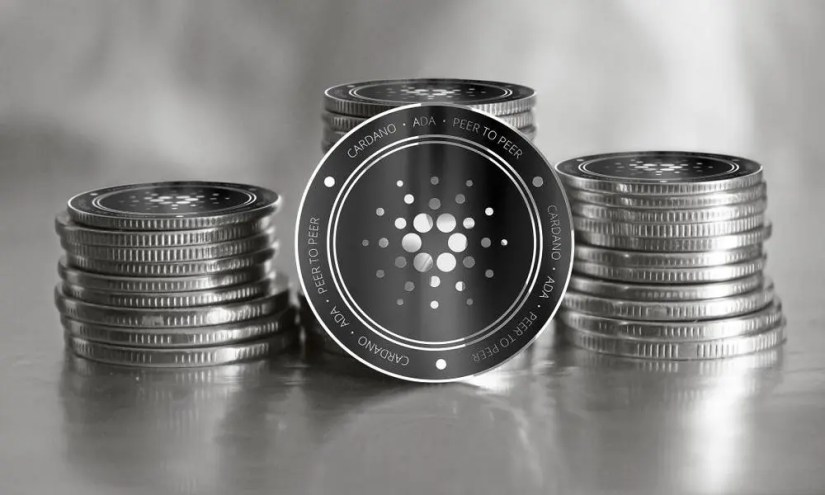 Cardano will replace Bitcoin as number one by end of 2020 1