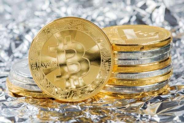 Zentralbank von China: Digitaler Yuan ist nicht wie Bitcoin, Ethereum und Stablecoins