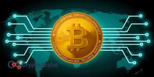 ما هو بيتكوين Bitcoin بالتفصيل
