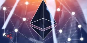 شرح سهل و مبسط ل ما هو الاثريوم Ethereum