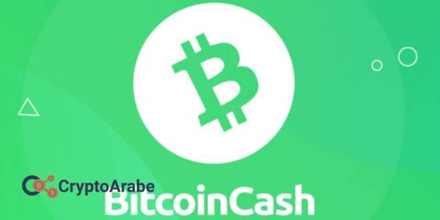 الشرح المبسط ل ما هو البيتكوين كاش Bitcoin Cash او BCH