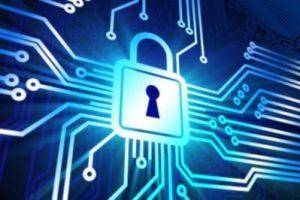 تأثر الأمن المعلوماتي بتكنولوجيا البلوكشاين