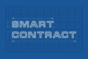 شرح مبسط و سهل للعقود الذكية Smart Contracts و البلوكشين
