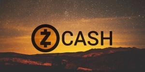 ما هي عملة زكاشZCash و الفرق بينها و بين العملات الأخرى
