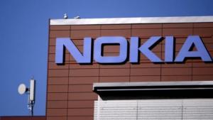 Nokia Pilot تستخدم البلوكشين لتحسين مزايا البيانات الصحية