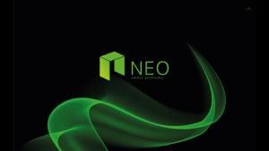 ما هي عملة النيو NEO ؟