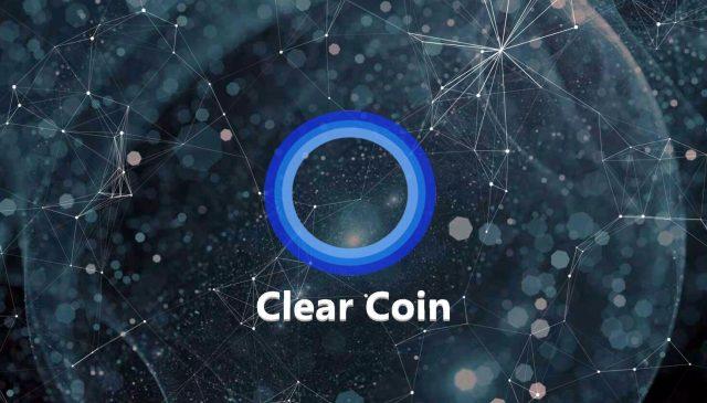 مشروع ClearCoin لجعل سوق الإعلانات الرقمية أكثر شفافية بإستخدام البلوكشين.