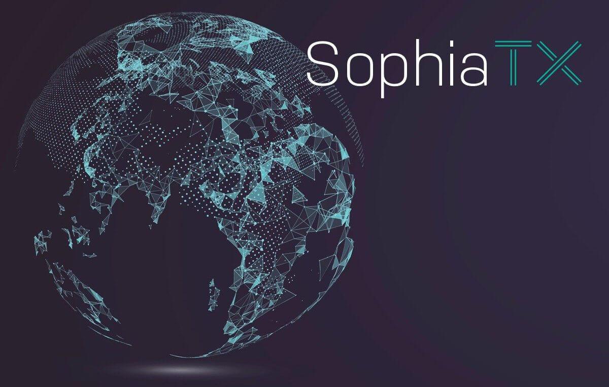 كيفية شراء وتداول SPHTX) SophiaTX) خطوة بخطوة