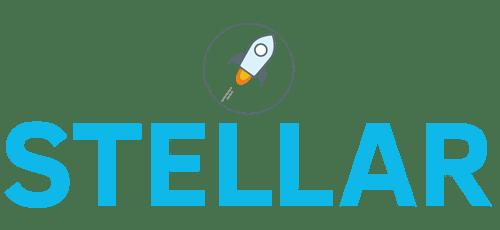 استكشاف ستيلر Stellar و كيفية عملها