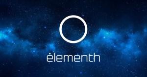 مشروعElementh: أول بلوكشين مصمم للتجارة الإلكترونية