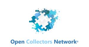 منصة Open Collectors Network لإنشاء و تداول الرموز الغير قابلة للتبديل تطلق حملة البيع الأولي للعملة