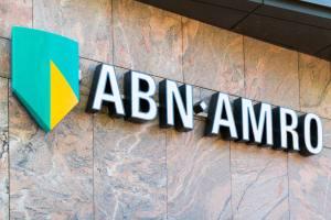 ABN AMRO يطلق حسابات بنكية قائمة على البلوكشين لإلغاء حسابات الضمان