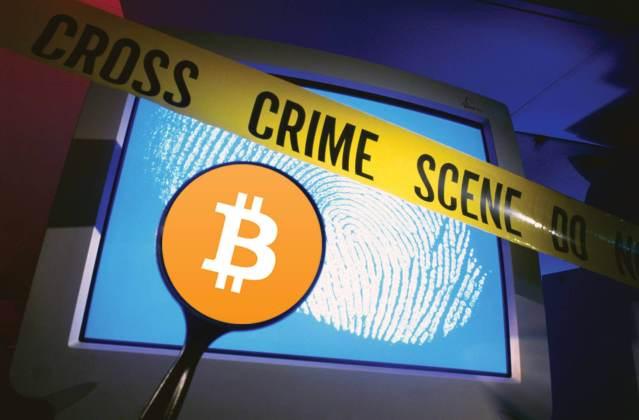 BitFury تعتمدأداة تحقيق البلوكشين لمكافحة جرائم البيتكوين