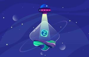 مشروع Friendz لالتسويق الرقمي يطلق حملة البيع الأولي للعملة ICO