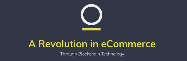 منصة Omnitude لمكافحة الاحتيال في التجارة الإلكترونية بإستخدام البلوكشين
