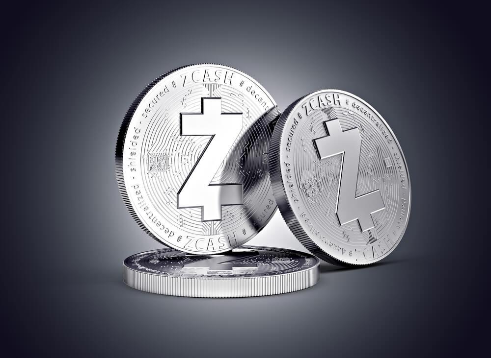 سعر Zcash قد يبلغ 60000$ بحلول 2025 حسب توقعات محلل Grayscale