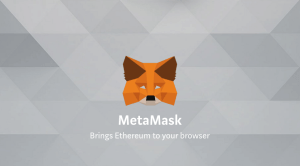 MetaMask والتطبيقات اللامركزية dApps