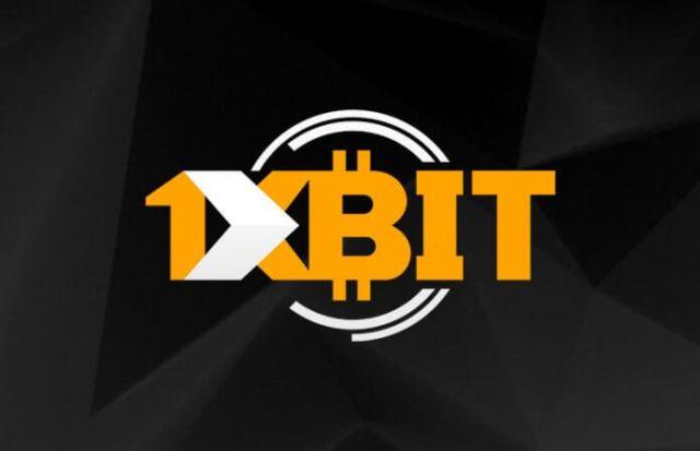 موقع1xBit للمراهنة والاستمتاع بألعاب الكازينو باستخدام البيتكوين