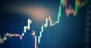 جديد عقود البتكوين الآجلة و التحديثات المتعلقة بباقي العملات