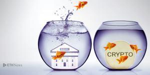 لماذا البنوك موجودة؟ وهل سنحتاجها في مستقبل العملات المشفرة؟