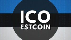 Estonia تخطط لإطلاق عملتها الرقمية لدعم الإقتصاد الوطني