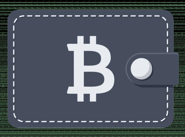 ما هي محفظة البيتكوين التي ينبغي استخدامها ؟