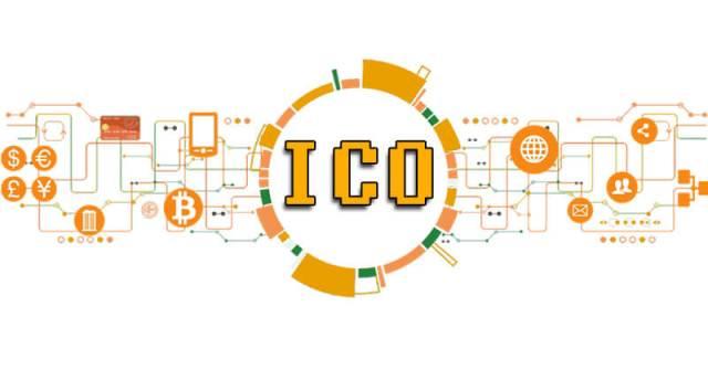 كيفية تقييم مشاريع العملة الأولية ICO