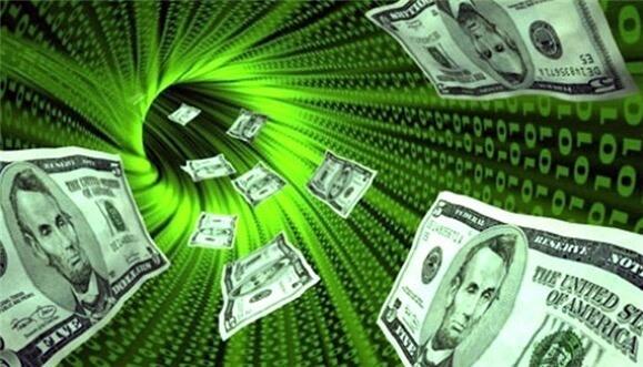 كيف يمكن كسب المال مقابل البيانات الشخصية بفضل البلوكشين ؟