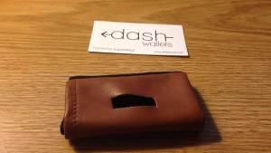 أفضل المحافظ لـ تخزين عملة داش Dash