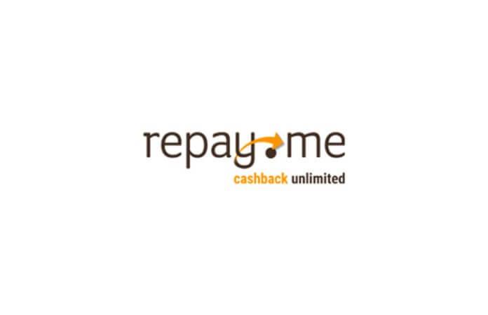 مشروع Repay.me : أول نظام استرداد النقود cashback قائم على البلوكشين